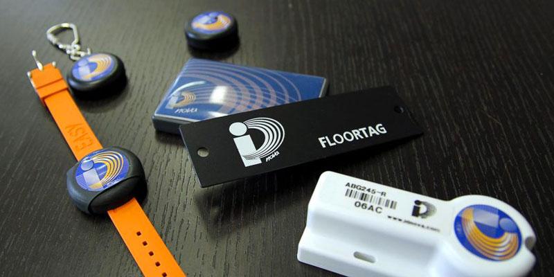 Tag-RFID-attivi-composizione
