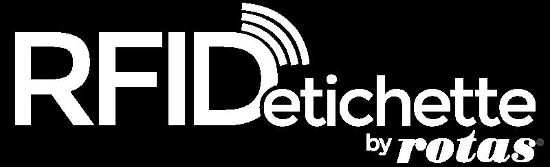 RFID Etichette